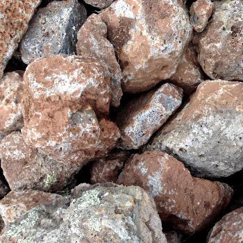 Colac Rock
