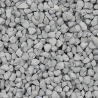 Basalt Aggregate (20mm)  ✅ Great for use with drainage