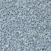 Basalt Aggregate (7mm)   ✅ Great for use with drainage