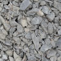 Class 2 Basalt (40mm)