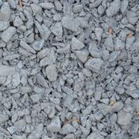 Class 4 Basalt (20mm)