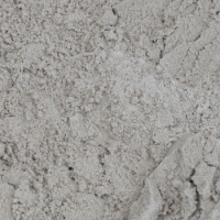 Fine-washed White Sand  ✅ Great for sandpits ✅ Suitable for filling paver gaps
