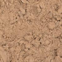 Grey Bricksand  ✅ Great for use as brick mortar
