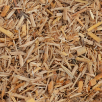 Soft Play Mulch  ✅ Great for playgrounds✅ Safety tested and certified to meet Australian/New Zealand impact assessment standards